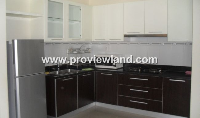 Apartment-for-rent-in-An-Khang-District-2-1-650x400