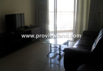 An Khang apartment for rent 550 usd with 75 sqm in District 2