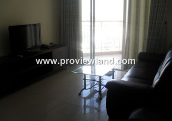 Apartment-for-rent-in-An-Khang-District-2-2-355x250