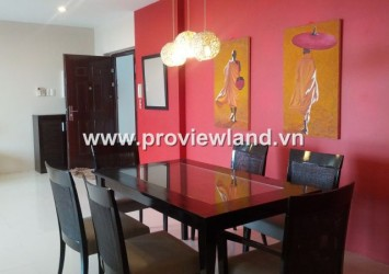 Apartment-for-rent-in-Fideco-Thao-Dien-District-2-2-355x250
