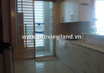 Apartment-for-rent-in-Fideco-Thao-Dien-District-2-3-355x250