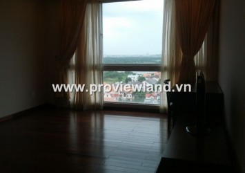 Apartment-for-rent-in-Fideco-Thao-Dien-District-2-4-355x250