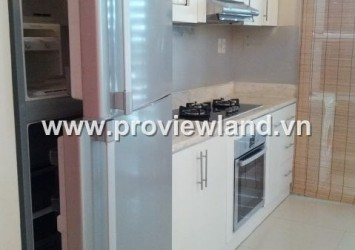 Apartment-for-rent-in-Fideco-Thao-Dien-District-2-5-355x250