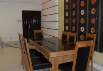 Fideco Riverview apartment for rent District 2 full furniture with 1000 usd