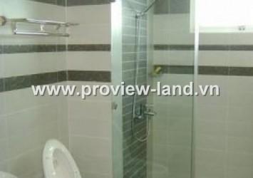Fideco-Riverview-3PN-NTDD-6-355x250