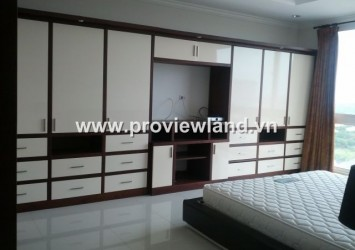 Fideco-Riverview-apartment-for-rent-in-District-2-3-355x250