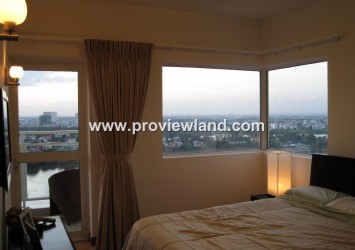 River-Garden-Apartment-for-rent-in-District-2-furnished-2-355x250
