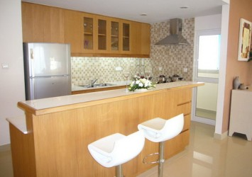 River-Garden-for-rent-Apartment-in-District-2-for-rent-2-355x250