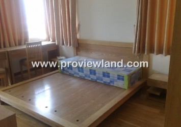River-garden-apartment-District-2-for-rent-1500-2-355x250