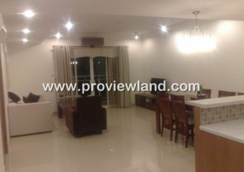River-garden-apartment-District-2-for-rent-1500-3-355x250