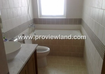 River-garden-apartment-District-2-for-rent-1500-4-355x250