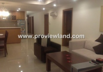 River-garden-apartment-District-2-for-rent-1500-5-355x250