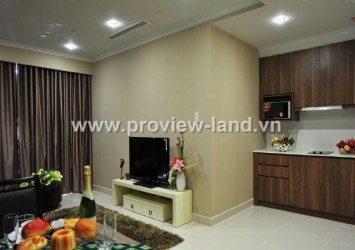 Serviced-Apartment-on-Dien-Bien-Phu-District3-for-rent-12-355x250