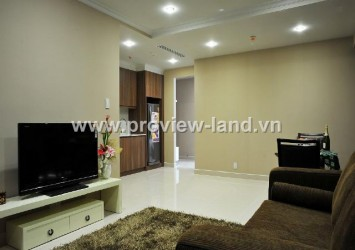Serviced-Apartment-on-Dien-Bien-Phu-District3-for-rent-13-355x250