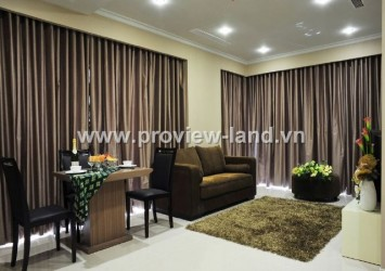 Serviced-Apartment-on-Dien-Bien-Phu-District3-for-rent-14-355x250