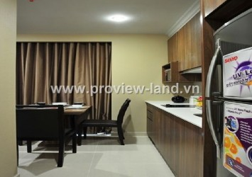 Serviced-Apartment-on-Dien-Bien-Phu-District3-for-rent-5-355x250