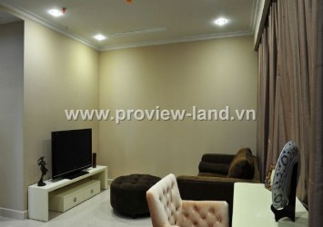 Serviced-Apartment-on-Dien-Bien-Phu-District3-for-rent-6-355x250