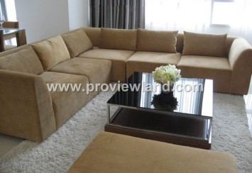 Xi Riverview Palace for rent of 201sqm apartment in District 2
