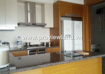 Xi-Riverview-Palace-apartment-for-rent-in-District-2-type-serviced-apartment-2-355x250