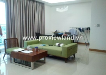 Xi-Riverview-Palace-apartment-for-rent-in-District-2-type-serviced-apartment-4-355x250