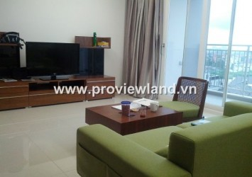 Xi-Riverview-Palace-apartment-for-rent-in-District-2-type-serviced-apartment-5-355x250