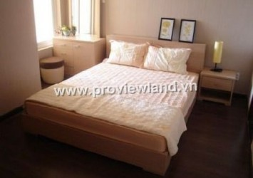 a6895c4e-e2f8-4668-aa84-b7027b7faddf_apartment-for-rent-in-An-Khang-district-2-HCM-city_1-355x250