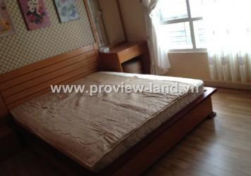 ankhang1-355x250