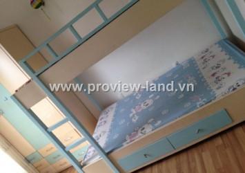 ankhang2-355x250