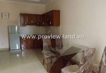 Serviced apartments for rent near Turtle Lake Placement pretty convenient