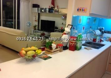estella-an-phu-bancony-13-355x250