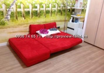 estella-an-phu-bancony-4-355x250