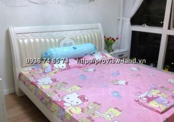 estella-an-phu-bancony-6-355x250