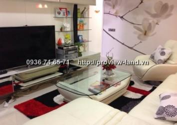 estella-an-phu-bancony-9-355x250