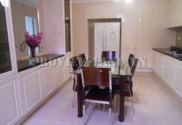 Imperia An Phu apartment for rent district 2 high floors, beautiful house 2 bedrooms