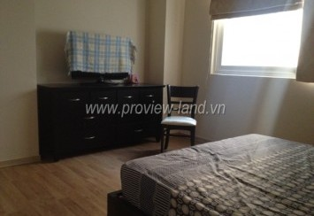 Imperia apartment for rent district 2 with 2 bedroom design, fully furnished