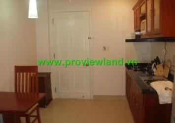 service-apartment-district-1-12-355x250