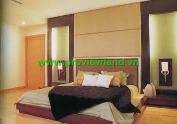 service-apartment-district-1-13-355x250