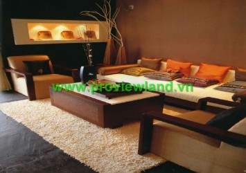 service-apartment-district-1-14-355x250