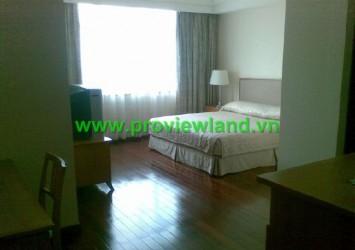 service-apartment-district-1-21-355x250
