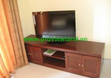 service-apartment-district-1-3-355x250