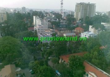 service-apartment-district-1-31-355x250