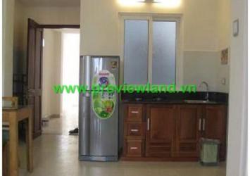 service-apartment-district-1-337-355x250