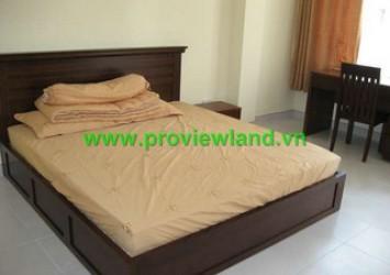 service-apartment-district-1-4-355x250