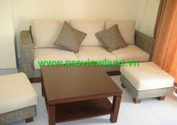 service-apartment-district-1-5-355x250