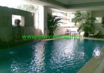 service-apartment-district-1-51-355x250