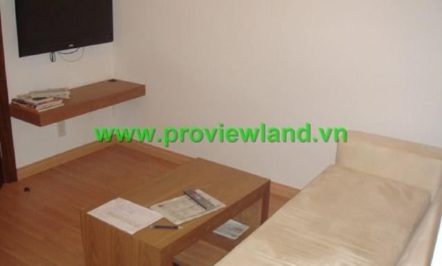 service-apartment-district-1.11-640x400