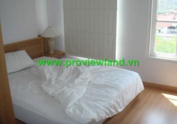 service-apartment-district-1.12-355x250