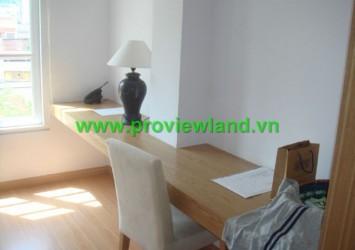 service-apartment-district-1.13-355x250
