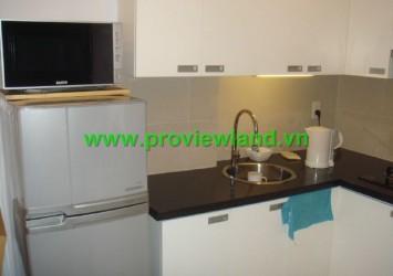 service-apartment-district-1.14-355x250