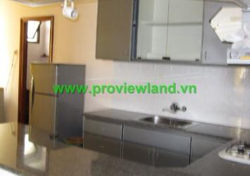 service-apartment-district-3-21-355x250
